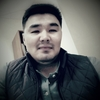 Галымжан, 29, г.Астана