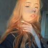 Мария Шведова, 18, г.Сочи