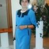 Наталья, 51, г.Ивацевичи