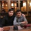 Бауыржан, 18, г.Алматы (Алма-Ата)