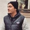 Тимур, 25, г.Псков