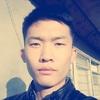 FRoL, 19, г.Ташкент