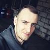 Владимир, 25, г.Даугавпилс