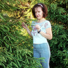 Надежда Sergeevna, 30, г.Междуреченск