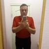 Андрей, 56, г.Находка (Приморский край)