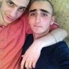 Армен, 19, г.Ереван