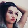 Анюта, 30, г.Бишкек
