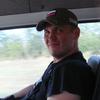 Иван, 31, г.Псков