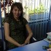 Мика, 29, г.Семипалатинск