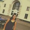 Яна, 30, Бахмут
