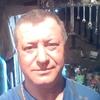 vadim, 46, г.Чита