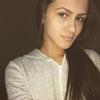 Оля, 18, г.Киев