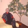 Фаина, 55, г.Иваново