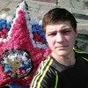 сергей, 20, г.Кузнецк