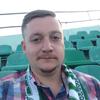 Дмитрий, 27, Полтава