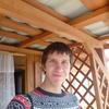 Сергей, 27, г.Благовещенск (Амурская обл.)