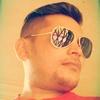 Bikram S, 36, г.Тана