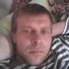 кирилл, 28, г.Пятигорск