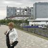Надежда, 58, г.Новосибирск