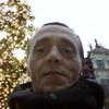 Vitalij, 40, г.Gdynia