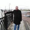 Сергей, 46, г.Мирный (Архангельская обл.)