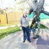 Sergey, 56, г.Архангельск
