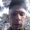 Саня, 28, г.Волочиск