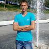 igor, 32, Klyazma