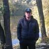 Павел, 32, г.Сумы