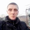 Andriy, 35, Tulchyn
