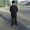 Алексей Лёвкин, 49, г.Трубчевск