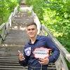Евгений, 22, г.Кострома