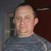 alex, 31, г.Рышканы