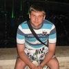 Влад, 29, г.Днепродзержинск