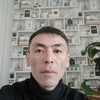 Виктор, 34, г.Талдыкорган