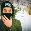 Кямиль, 17, г.Баку