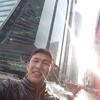 Дастан, 24, г.Бишкек
