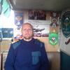 Ринат, 53, г.Москва
