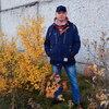 Иван, 41, г.Воркута