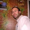Вик, 39, г.Ветрино