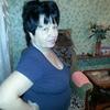 лилия, 59, г.Саратов