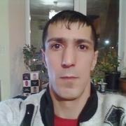 Ризван 41 Уфа