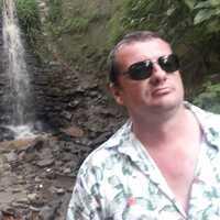 Sergey, 43 года, Овен, Москва