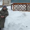Ольга, 68, г.Уфа