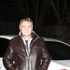 Игорь, 41, г.Карачев