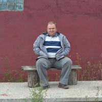 Егор, 44 года, Овен, Рязань