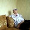 виталий, 61, г.Екатеринбург