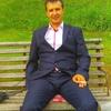 Gerdas, 33, г.Паневежис