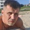 Дмитрий, 50, г.Нижний Новгород