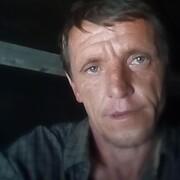 Алексей 45 Бахчисарай